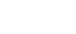 Niels van Roij Design